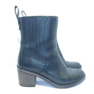 UGG 'Camden' Chelsea boots